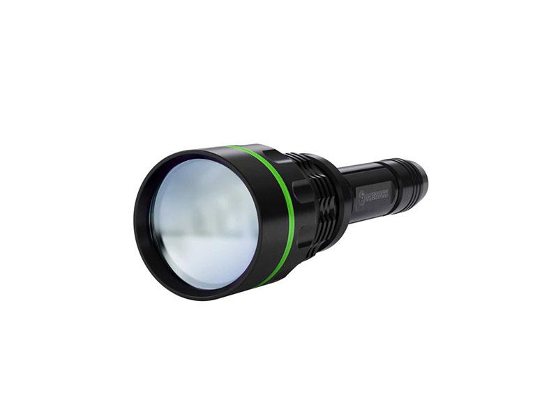 LASERLUCHS 5000 Infrarot LED