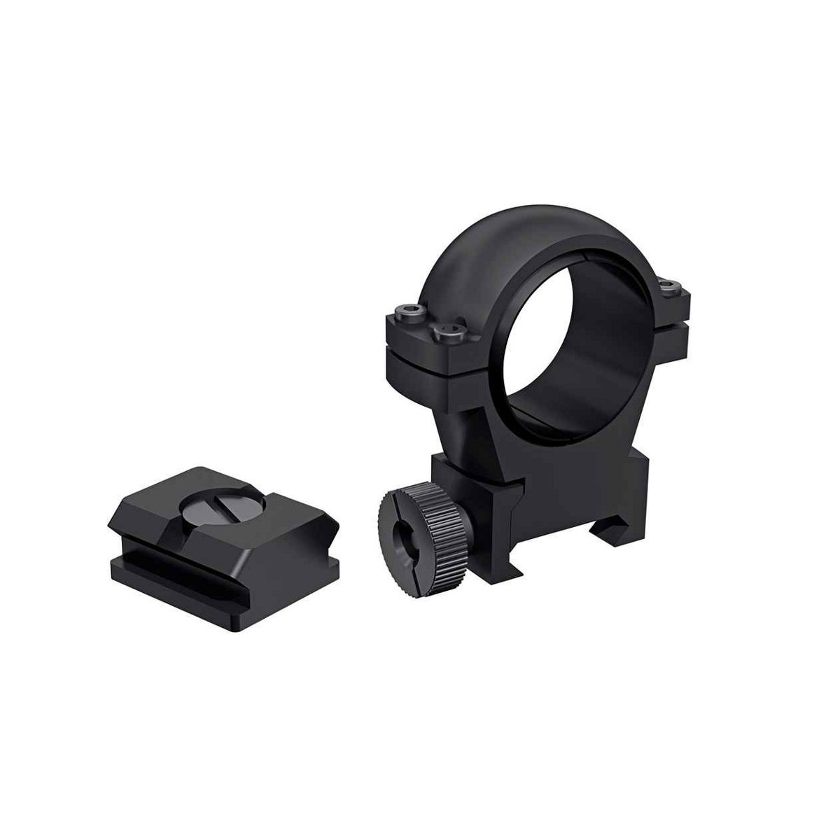 Laserluchs LA-BRACKET02 – 30MM