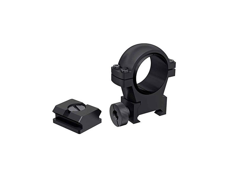 Laserluchs LA-BRACKET02 – 25,4MM