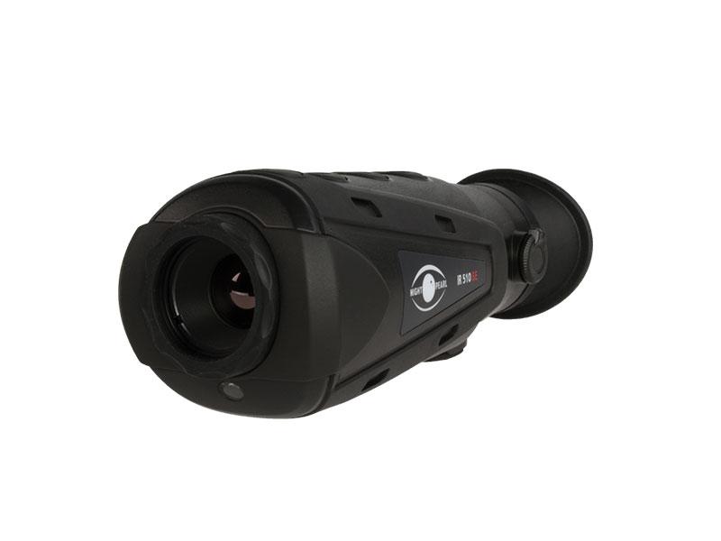 Wärmebildkamera Night Pearl IR510SE