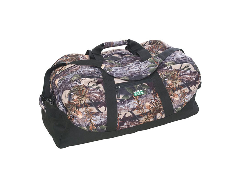 Ridgeline Tasche Coffin Gear Bag 90L
