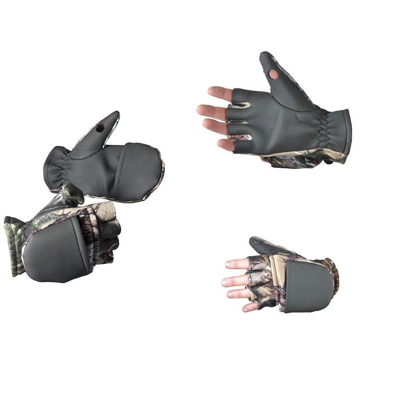 Ridegeline Handschuhe Snugger Glove