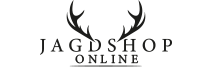 Jagd Shop: Dein Jagd Shop online