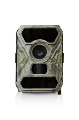 X-view Wildkamera 5.0S | Fotofalle | Überwachungskamera