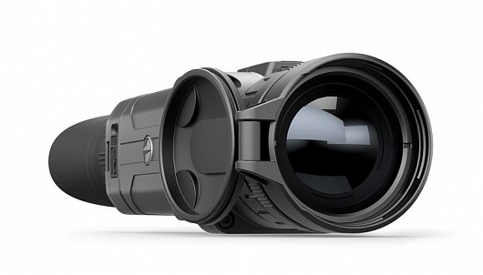 Pulsar Helion XQ50F Wärmebildgerät Wärmebildkamera