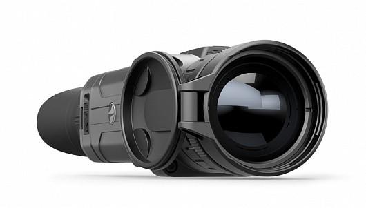 Pulsar Helion XP38 Wärmebildgerät Wärmebildkamera