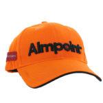 Aimpoint Drückjagd Mütze Cap Drückjagdcap