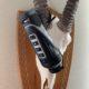 HIK Wärmebildgerät OWL Series 25