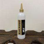 WILD HUB Black Diamond Sauen Schwarzwild Lockmittel LEERE Squeeze Flasche 250ml mit Deckel