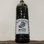 WILD HUB Black Diamond Sauen Schwarzwild Lockmittel 1L ECO Flasche