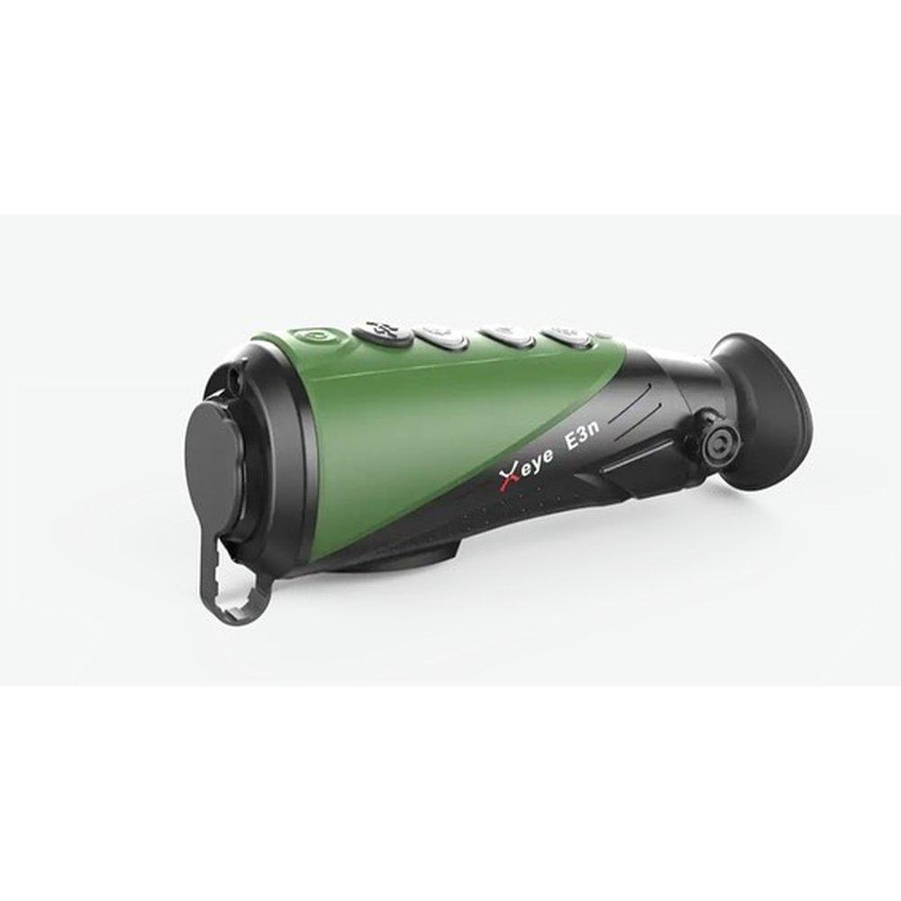 Xeye E3N Wärmebildgerät Wärmebildkamera