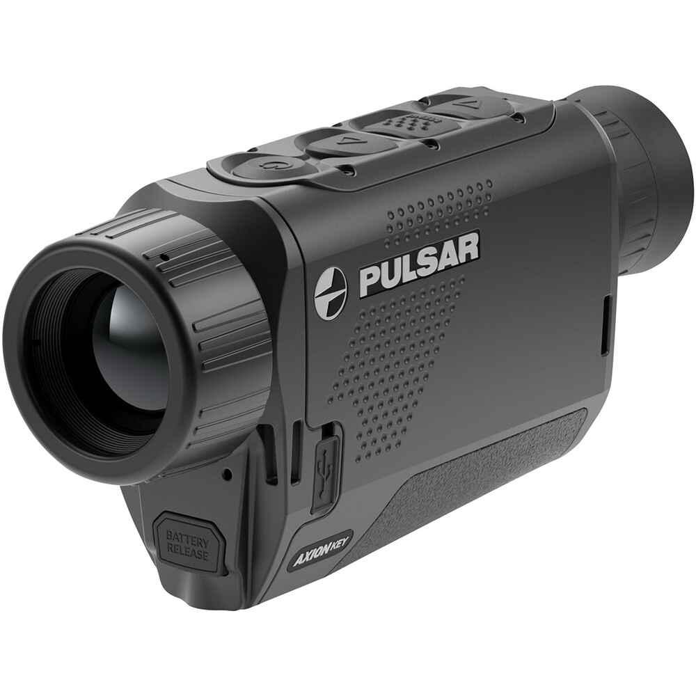 Wärmebildkamera PULSAR AXION KEY XM30 Wärmebildgerät