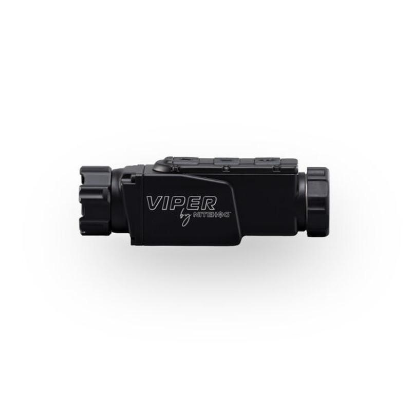 NITEHOG TIR-M35 AC Nitehog Viper Wärmebildgerät Vorsatzgerät