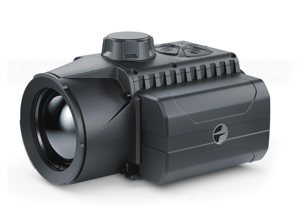 PULSAR Krypton XG50 Wärmebild Vorsatz Wärmebild Kamera