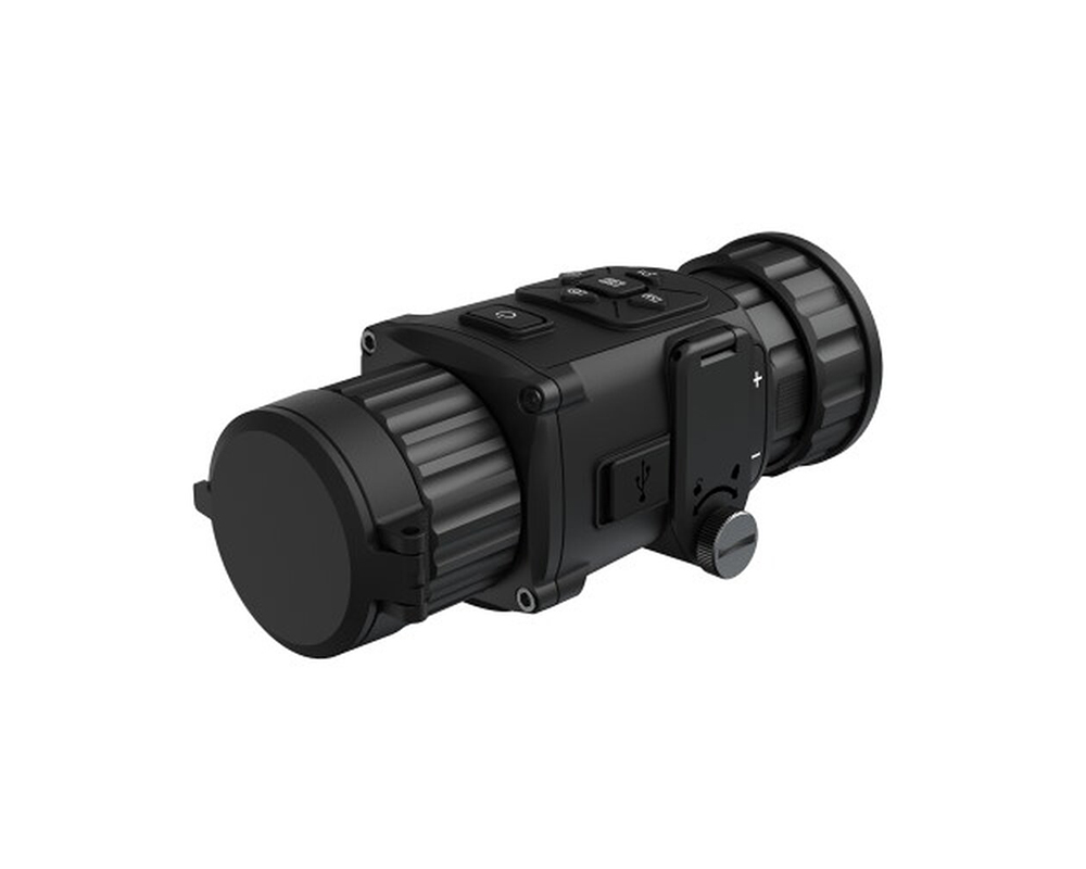 HIK MICRO THUNDER TH35C Wärmebild Vorsatz Clip-On